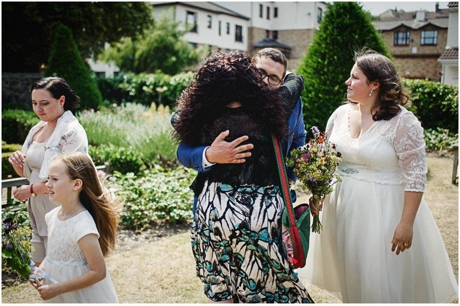 342 900x600 900x600 - Manor Gatehouse Dartford wedding Laura&Mike