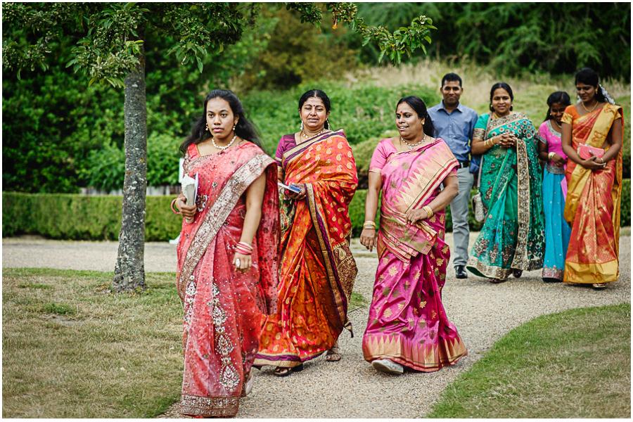 351 - Tharsen and Kathirca - Traditional Hindu Wedding Photographer