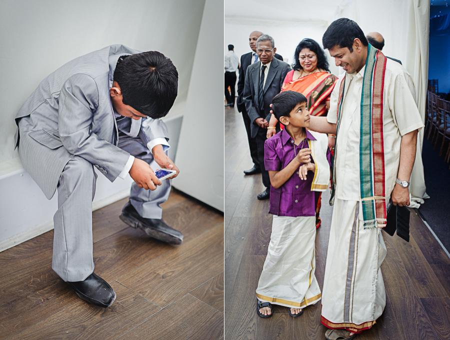 361 - Tharsen and Kathirca - Traditional Hindu Wedding Photographer