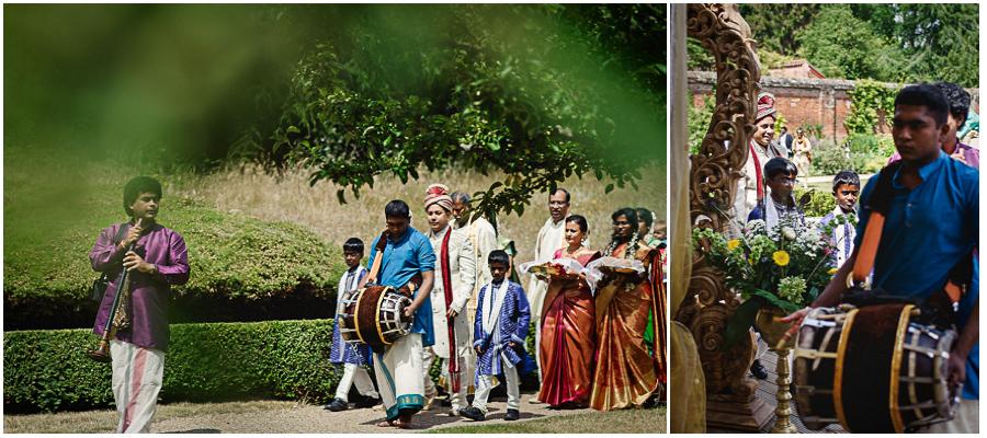 371 - Tharsen and Kathirca - Traditional Hindu Wedding Photographer