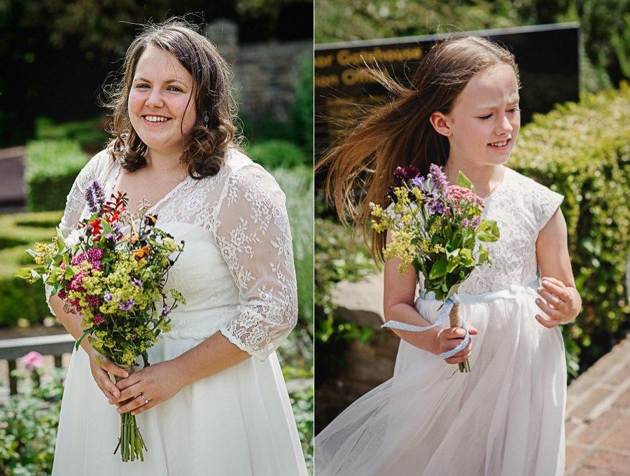 412 - Manor Gatehouse Dartford wedding Laura&Mike
