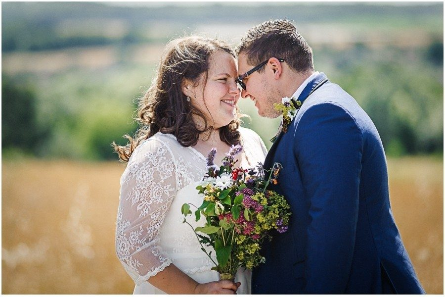 421 900x600 1 900x600 - Manor Gatehouse Dartford wedding Laura&Mike