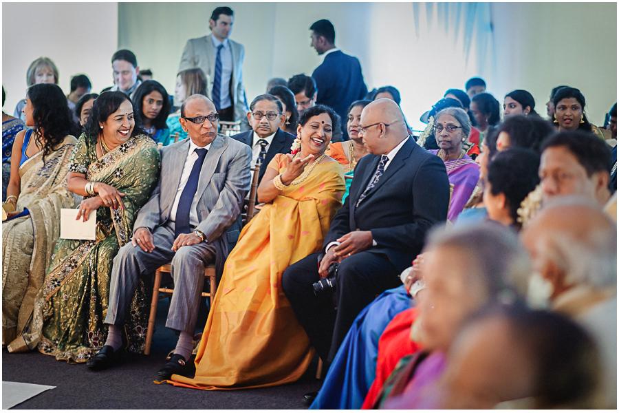 451 - Tharsen and Kathirca - Traditional Hindu Wedding Photographer