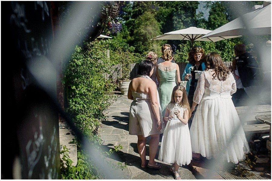 452 900x600 900x600 - Manor Gatehouse Dartford wedding Laura&Mike