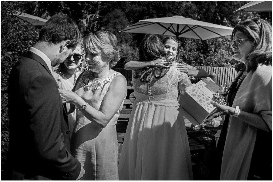 461 900x600 1 900x600 - Manor Gatehouse Dartford wedding Laura&Mike