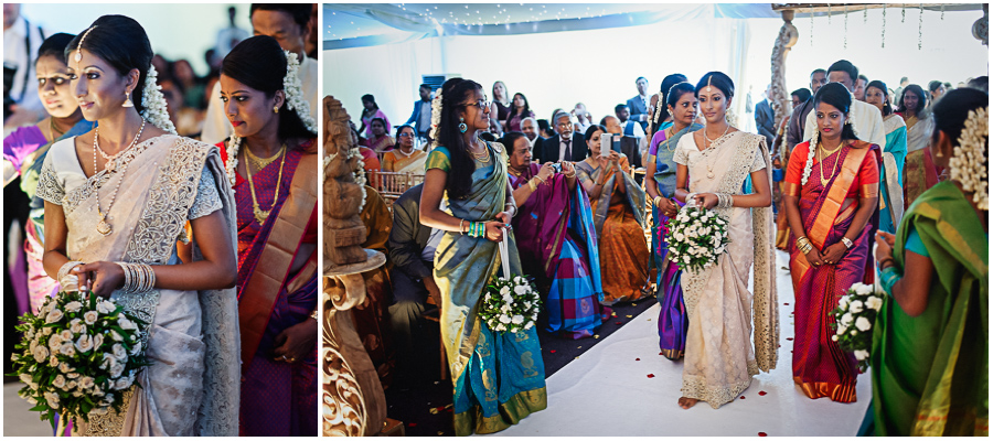481 - Tharsen and Kathirca - Traditional Hindu Wedding Photographer