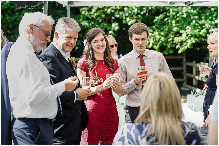 492 900x600 900x600 - Manor Gatehouse Dartford wedding Laura&Mike