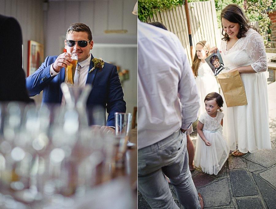 512 - Manor Gatehouse Dartford wedding Laura&Mike