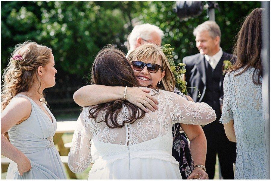 541 900x600 2 900x600 - Manor Gatehouse Dartford wedding Laura&Mike