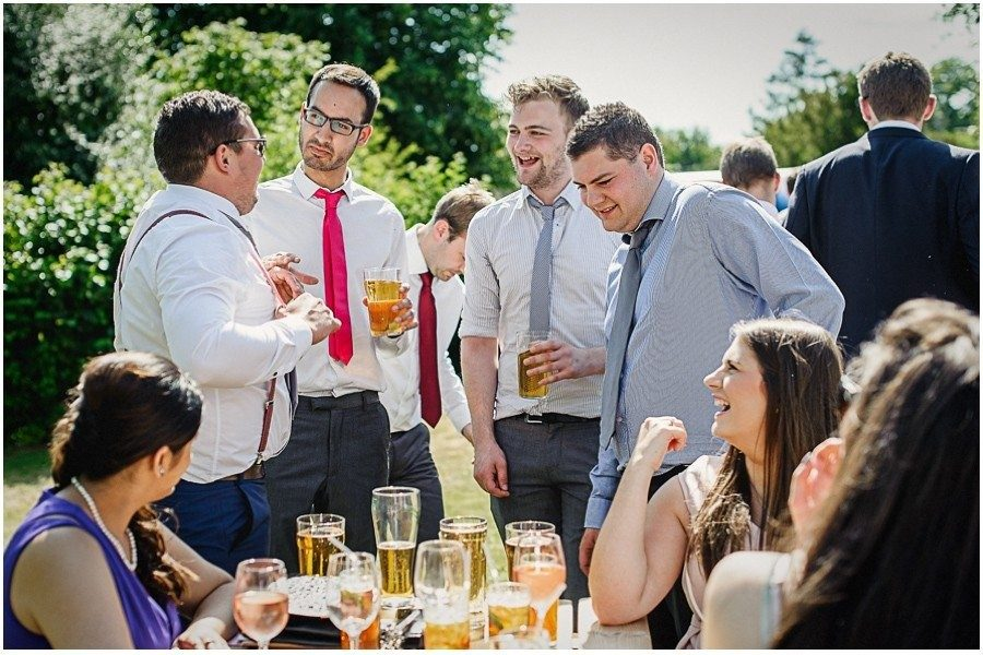581 900x600 1 900x600 - Manor Gatehouse Dartford wedding Laura&Mike