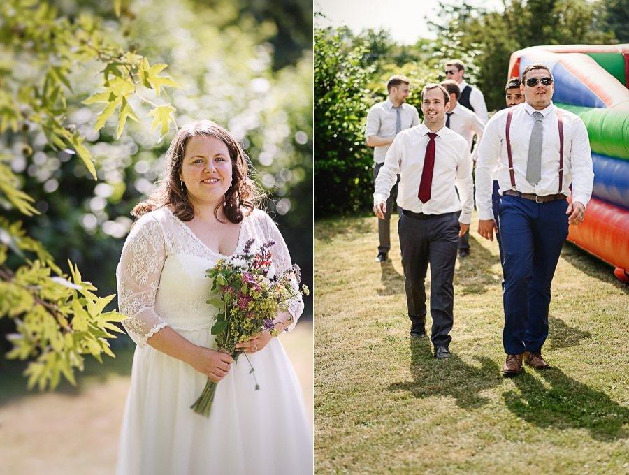 601 1 - Manor Gatehouse Dartford wedding Laura&Mike