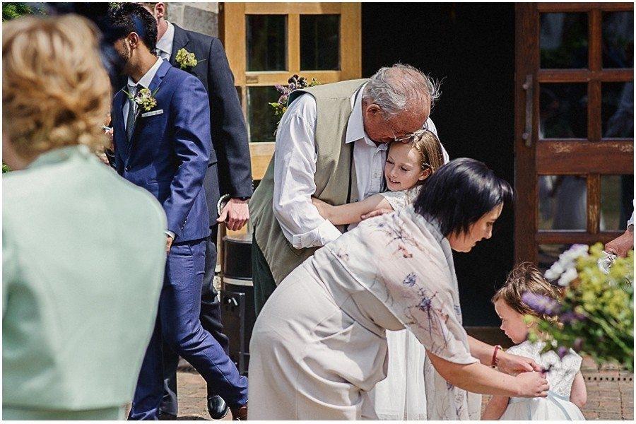 610 900x600 4 900x600 - Manor Gatehouse Dartford wedding Laura&Mike