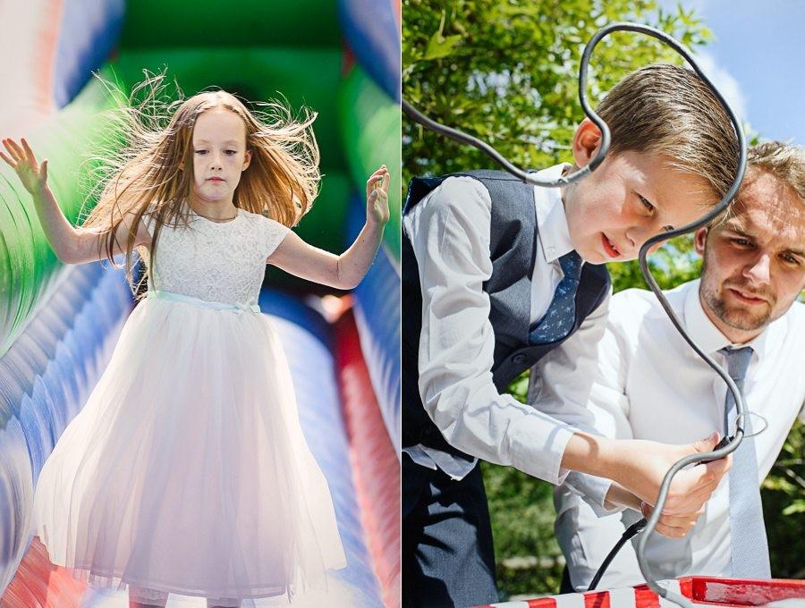 621 1 - Manor Gatehouse Dartford wedding Laura&Mike