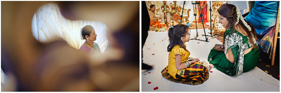 63 - Tharsen and Kathirca - Traditional Hindu Wedding Photographer