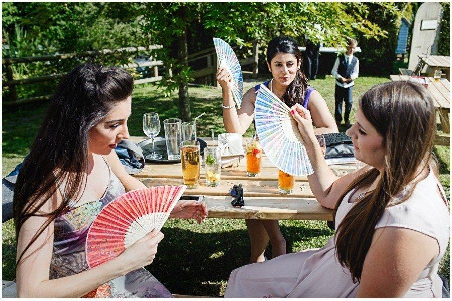 631 900x600 1 900x600 - Manor Gatehouse Dartford wedding Laura&Mike