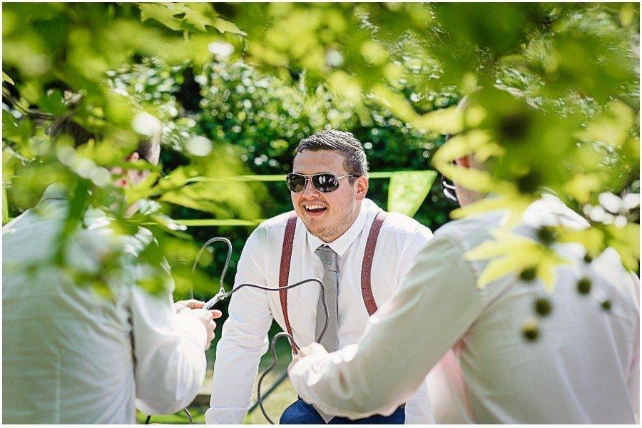 651 900x600 1 900x600 - Manor Gatehouse Dartford wedding Laura&Mike
