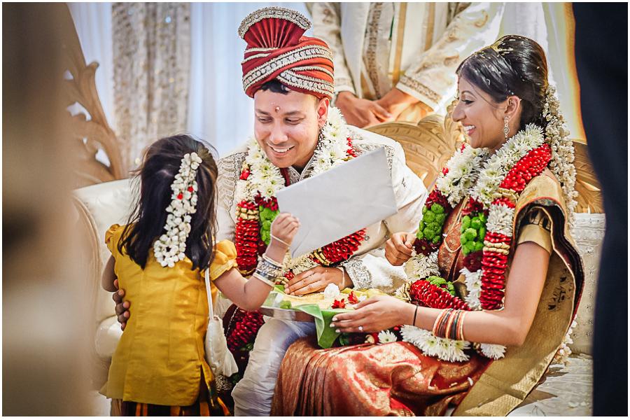 66 - Tharsen and Kathirca - Traditional Hindu Wedding Photographer