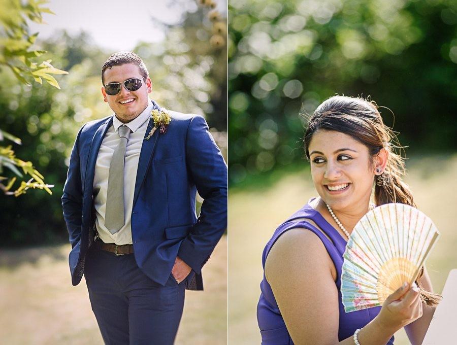 671 1 - Manor Gatehouse Dartford wedding Laura&Mike