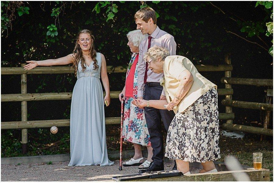 681 900x600 2 900x600 - Manor Gatehouse Dartford wedding Laura&Mike