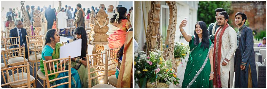 69 - Tharsen and Kathirca - Traditional Hindu Wedding Photographer