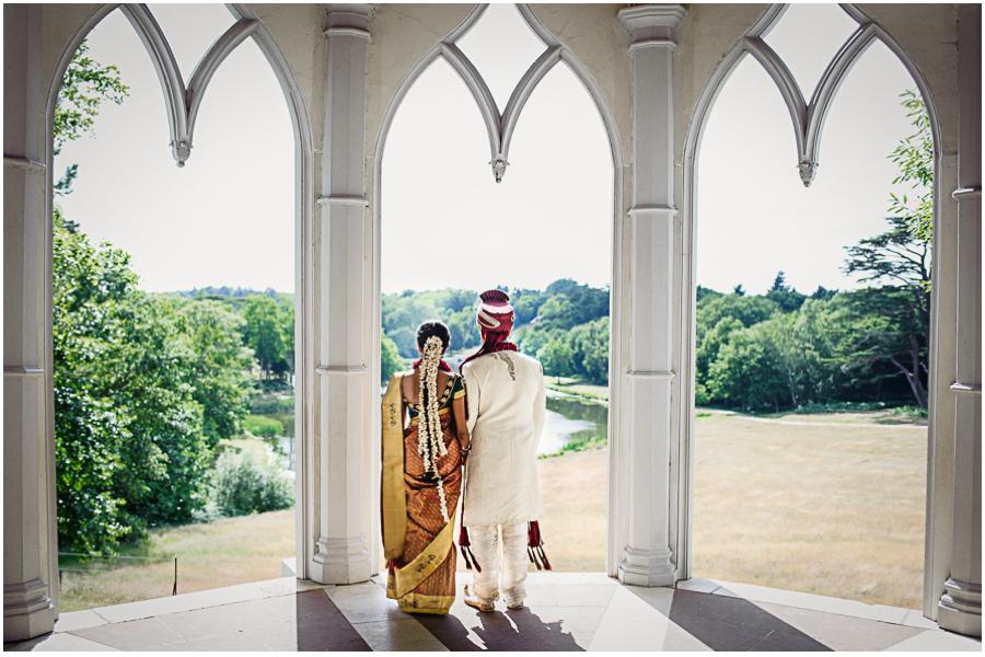 70 - Tharsen and Kathirca - Traditional Hindu Wedding Photographer