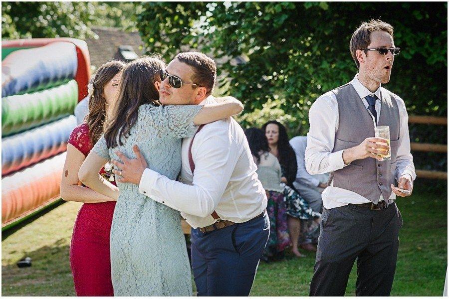 701 900x600 2 900x600 - Manor Gatehouse Dartford wedding Laura&Mike