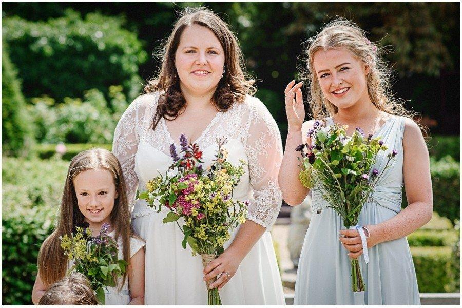 712 900x600 900x600 - Manor Gatehouse Dartford wedding Laura&Mike