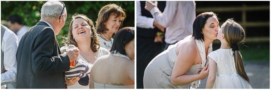 713 900x300 900x300 - Manor Gatehouse Dartford wedding Laura&Mike