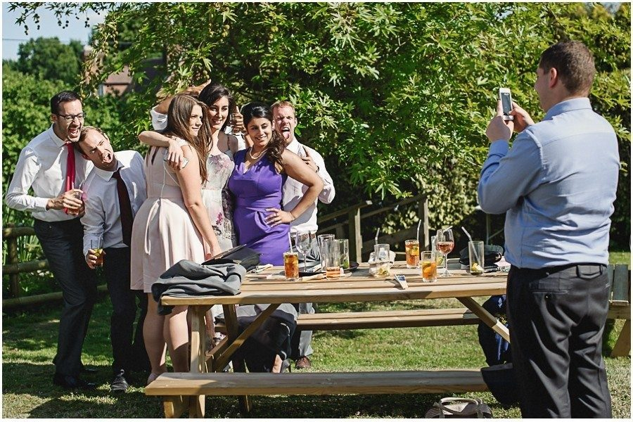 721 900x600 900x600 - Manor Gatehouse Dartford wedding Laura&Mike