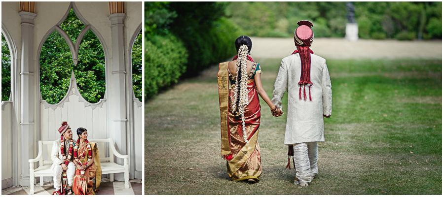 73 - Tharsen and Kathirca - Traditional Hindu Wedding Photographer