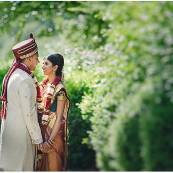 74 350x350 - Shanila and Nainik - wedding photographer London