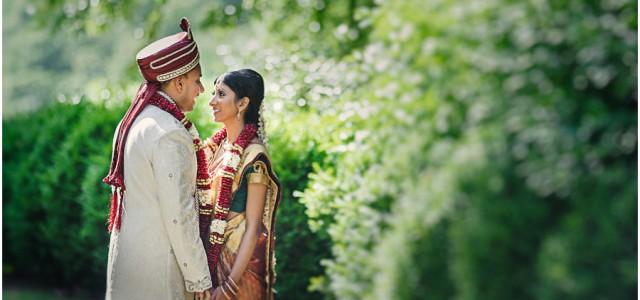 74 640x300 - Tharsen and Kathirca - Traditional Hindu Wedding Photographer