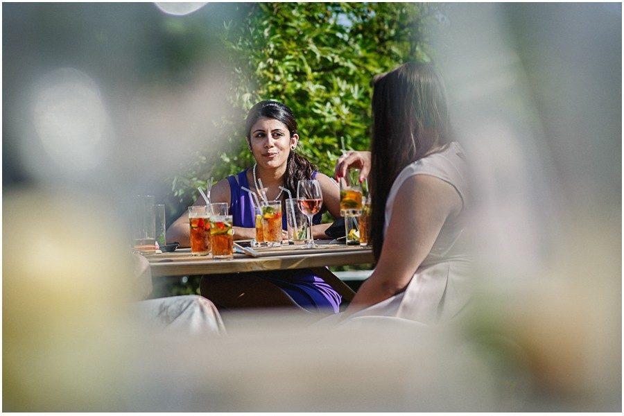 741 900x600 900x600 - Manor Gatehouse Dartford wedding Laura&Mike