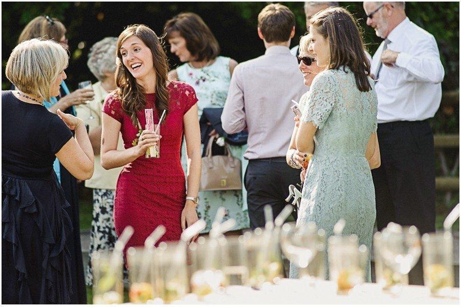 751 900x600 900x600 - Manor Gatehouse Dartford wedding Laura&Mike