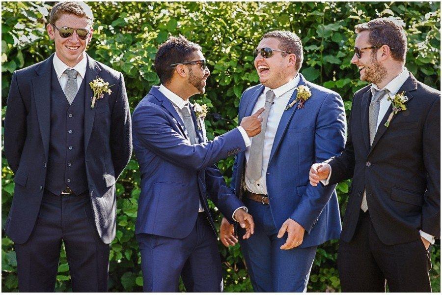 761 900x600 2 900x600 - Manor Gatehouse Dartford wedding Laura&Mike
