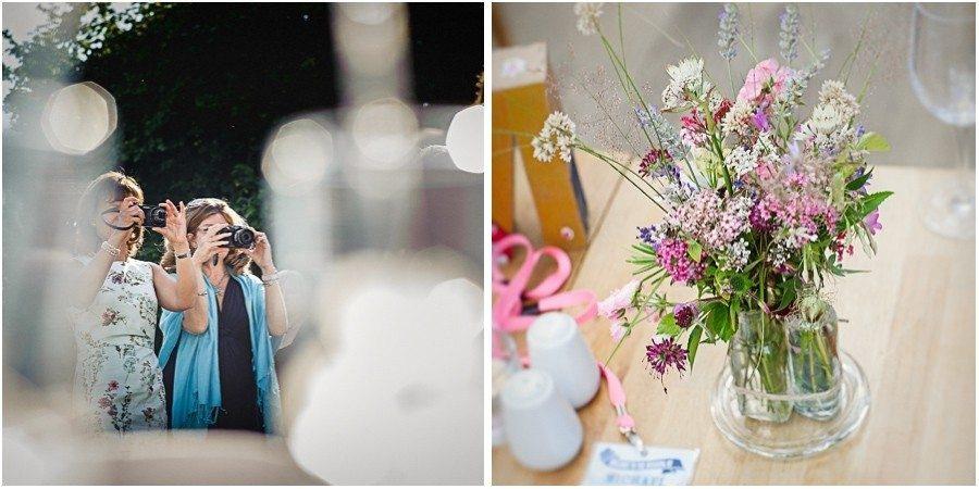 801 900x450 900x450 - Manor Gatehouse Dartford wedding Laura&Mike