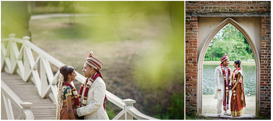811 - Tharsen and Kathirca - Traditional Hindu Wedding Photographer