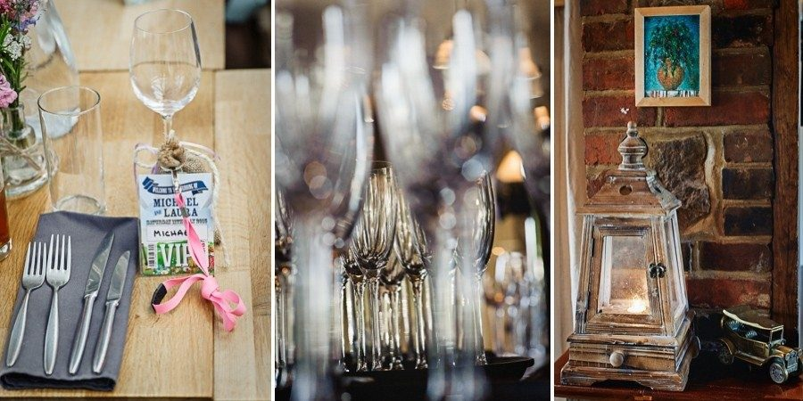 821 900x450 900x450 - Manor Gatehouse Dartford wedding Laura&Mike