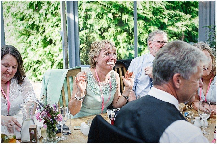 841 900x600 900x600 - Manor Gatehouse Dartford wedding Laura&Mike