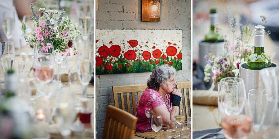 88 900x450 900x450 - Manor Gatehouse Dartford wedding Laura&Mike