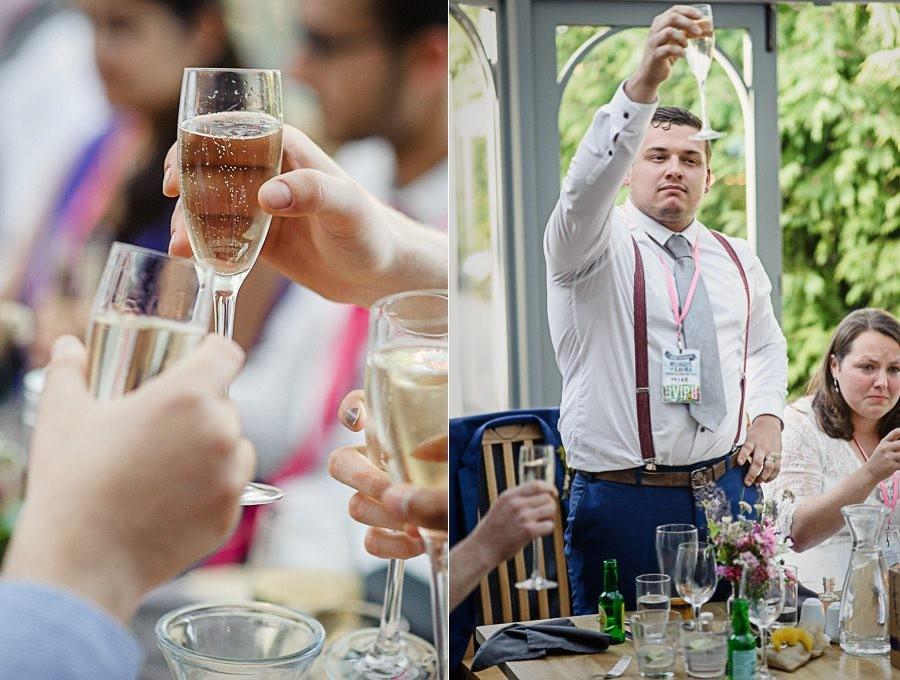 89 1 - Manor Gatehouse Dartford wedding Laura&Mike