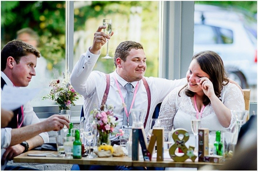 90 900x600 900x600 - Manor Gatehouse Dartford wedding Laura&Mike