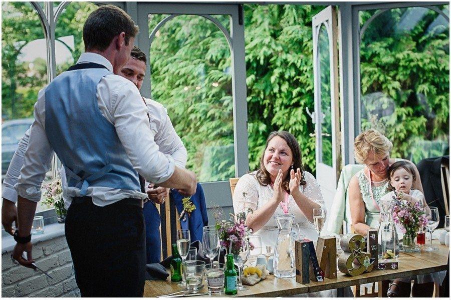 911 900x600 2 900x600 - Manor Gatehouse Dartford wedding Laura&Mike