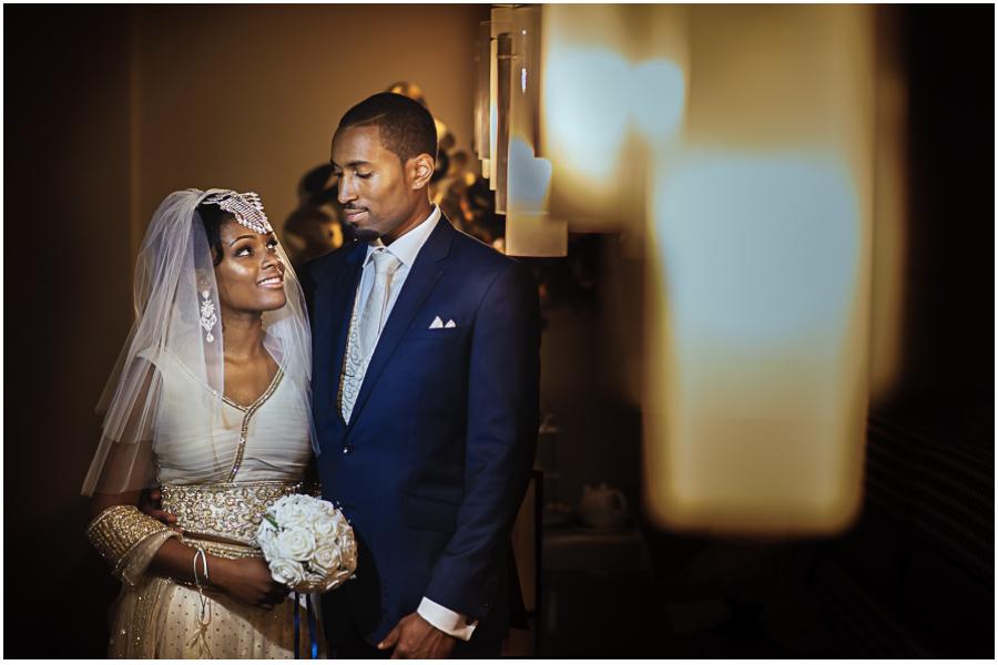 100 - Krystal and Calvin's wedding at Felbridge Hotel and Spa