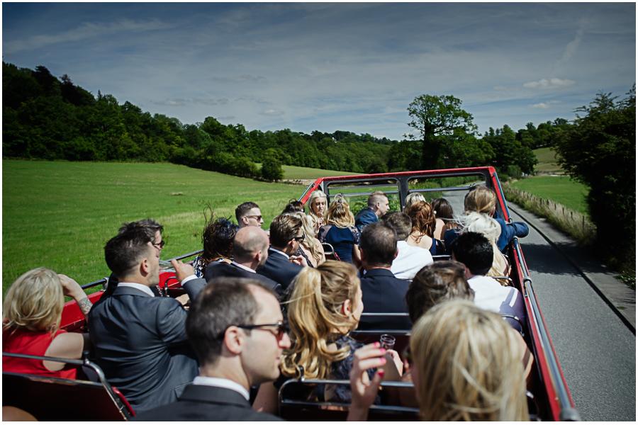 1001 - Woldingham Golf Club wedding of Liane & Andreas