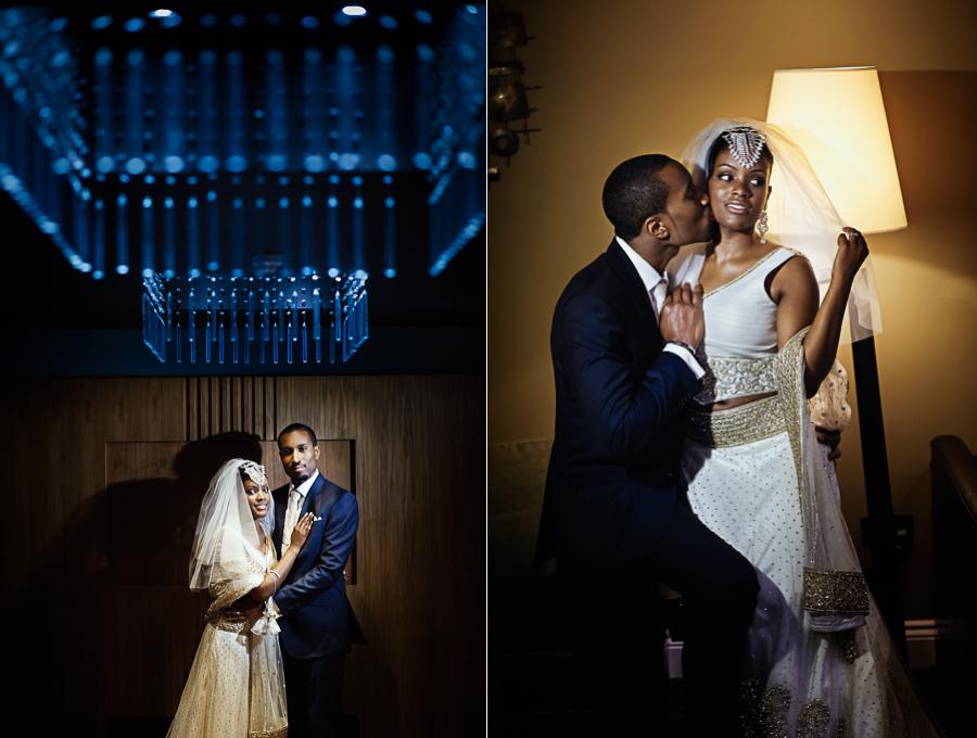 101 - Krystal and Calvin's wedding at Felbridge Hotel and Spa