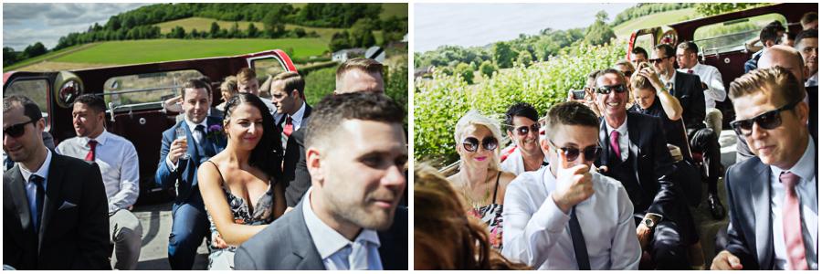 1011 - Woldingham Golf Club wedding of Liane & Andreas
