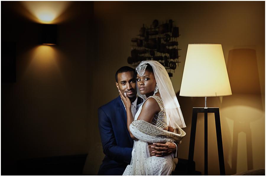102 - Krystal and Calvin's wedding at Felbridge Hotel and Spa