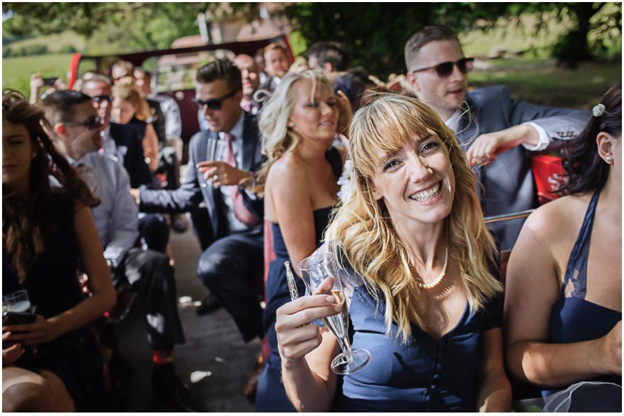 1021 - Woldingham Golf Club wedding of Liane & Andreas