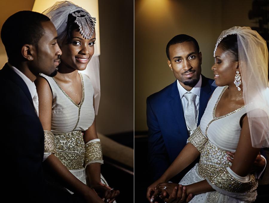 103 - Krystal and Calvin's wedding at Felbridge Hotel and Spa